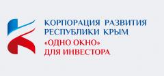Инвестиционный портал Республики Крым