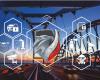IV Форум комплексной безопасности «Безопасность. К ...